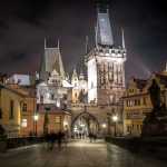 Prague-e1502342862450