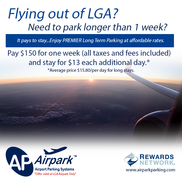 lga-long-term-parking